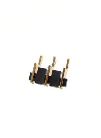 5800 BATTERY PINSET CONNECTOR NOKIA