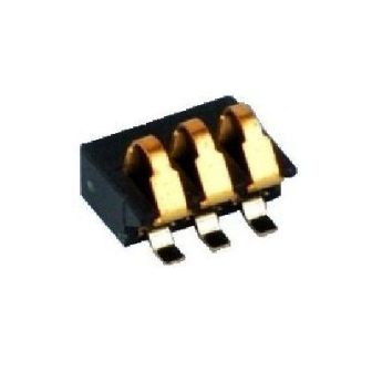 6210 BATTERY PINSET CONNECTOR