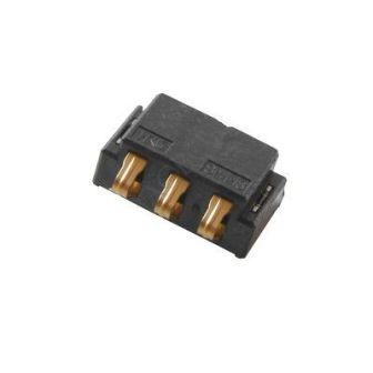 C200 BATTERY PINSET CONNECTOR