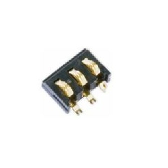 E250 BATTERY PINSET CONNECTOR SAMSUNG