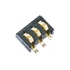 E700 BATTERY PINSET CONNECTOR SAMSUNG