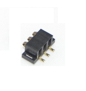 T100 BATTERY PINSET CONNECTOR SAMSUNG