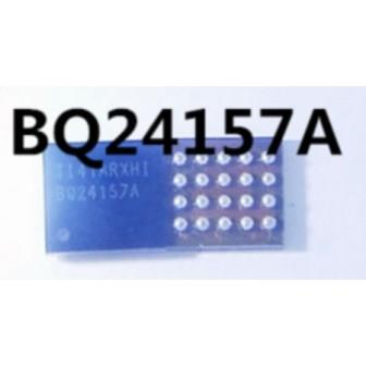 BQ24157 POWER SUPPLY IC