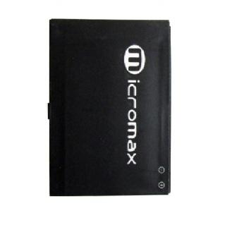 Q7 BATTERY MICROMAX