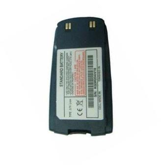 R220 BATTERY SAMSUNG