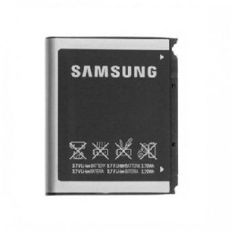 S5230 BATTERY SAMSUNG