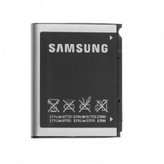 S5233 BATTERY SAMSUNG