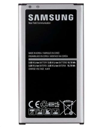 S5 HIGH COPY BATTERY SAMSUNG