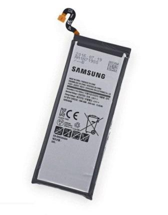 S7 BATTERY SCS SAMSUNG
