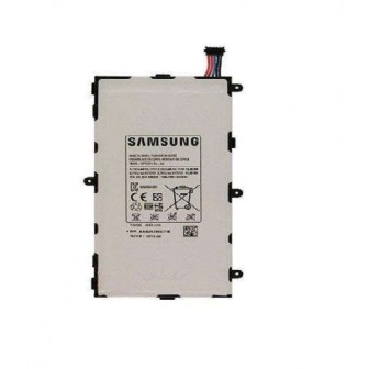 T-210 T-211 T215 P3200 BATTERY SCS TAB SAMSUNG