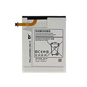 T230 SCS BATTERY SAMSUNG