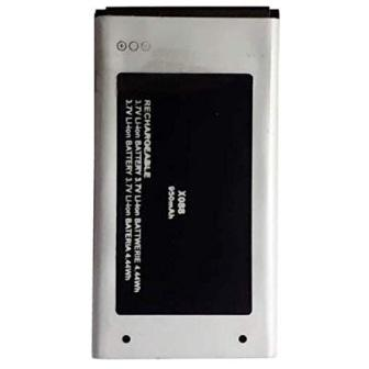 X088 BATTERY MICROMAX