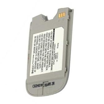 X620 BATTERY SAMSUNG