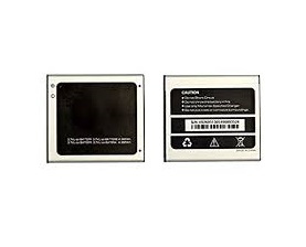 X700 BATTERY SCS MICROMAX