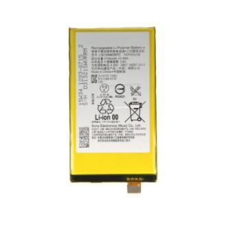 XA ULTRA BATTERY SCS SONY