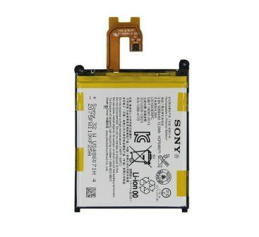 Z2 MC INF BATTERY SONY
