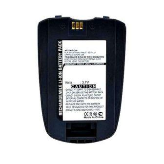 ZV40 BATTERY SAMSUNG