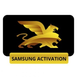 CHIMERA SAMSUNG (USERNAME/AUTHENTICATIOR)