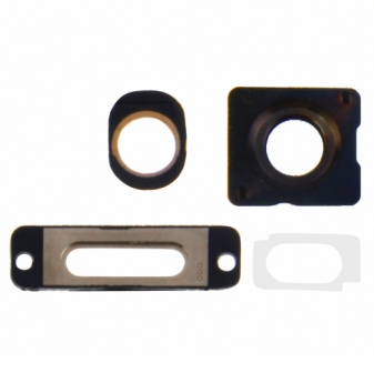 5S CAMERA LENS OUTER GLASS