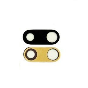 7 PLUS CAMERA LENS OUTER GLASS