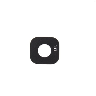 S8 PLUS CAMERA LENS OUTER GLASS
