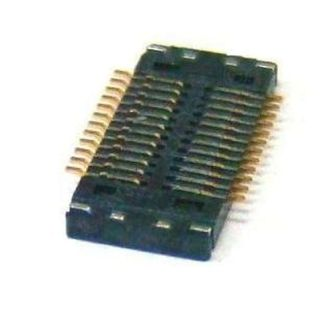 3110C LCD PINSET CONNECTOR