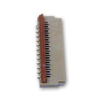 5800 LCD PINSET CONNECTOR