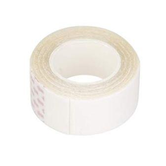 DOUBLE GUM TAPE EXTRA BIG 2CM