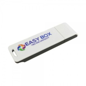 EASY-BOX DONGLE SOFTWARE TOOL