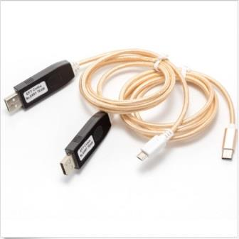 EFT CABLE SERIAL 2IN1 CABLE OCTOPLUS FRP CHIMERA ETC