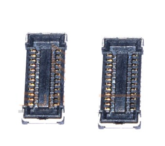 2680 FLEX PINSET CONNECTOR