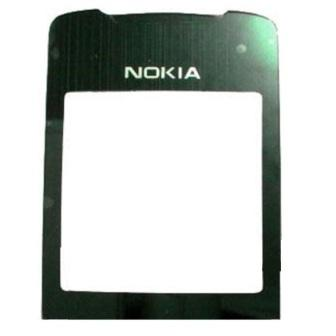 8800 FRONT GLASS NOKIA
