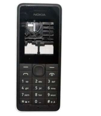 106 HOUSING MQ WITH MIDDLE NOKIA