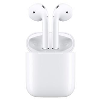 FUN7 7G BLUETOOTH HANDSFREE APPLE