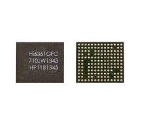 HI6361GFC POWER SUPPLY IC