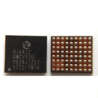 HI6422GWCV310 POWER SUPPLY IC