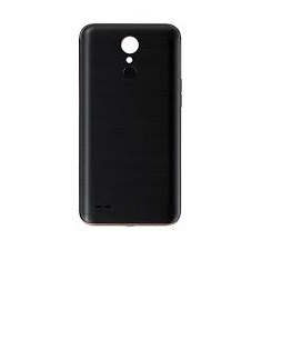 K10 HOUSING BLACK BACK COVER LG