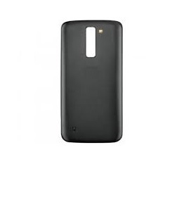 K7 HOUSING BLACK BACK COVER LG