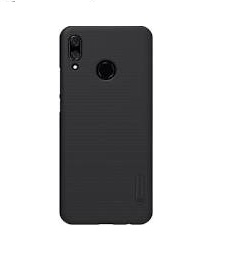 NOVA 3I BLACK BACK HOUSING HUAWEI