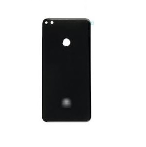 P8 LITE 2017 BLACK BACK HOUSING HUAWEI