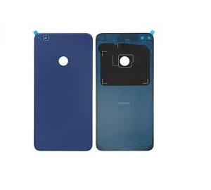 P8 LITE 2017 BLUE BACK HOUSING HUAWEI
