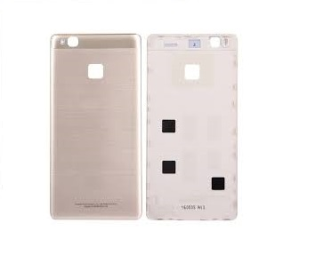 P9 LITE GOLD BACK HOUSING HUAWEI