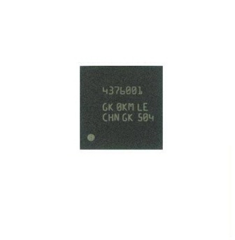 4376001 POWER IC