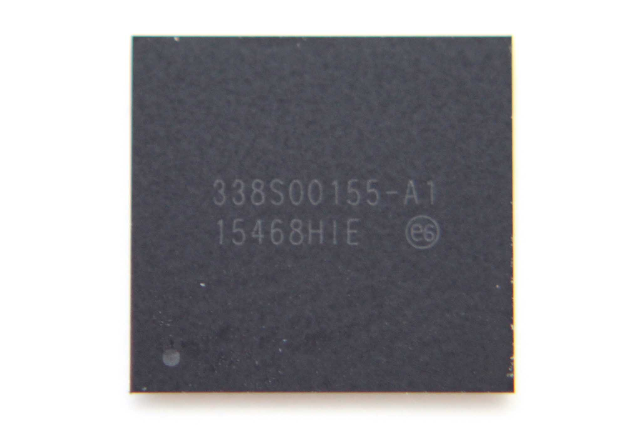 IPHONE 6S 6S PLUS POWER IC 338S00155-A1 APPLE
