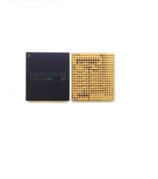 IPHONE 8 8 PLUS 338S00309-B0 POWER IC