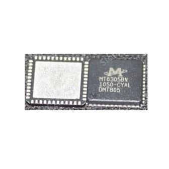 MT6305 IC CHINA