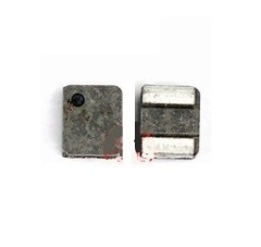 L1519 IPHONE 6 6G 6P 6PLUS 6 COIL INDUCTOR