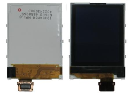 5200 LCD NOKIA