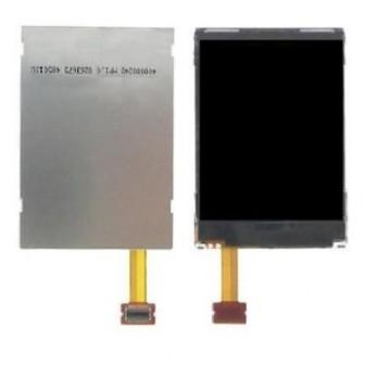 5220 LCD NOKIA