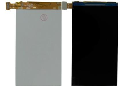 N530 LUMIA LCD ONLY NOKIA